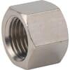 Blindplug cilindrische draad type HHC..