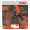 Bosmaaierbladen Solo