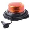 Rotorblink LED