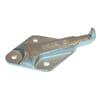 Bracket 60455 accessories 60450
