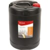 Engine oil 15W-40 Kramp