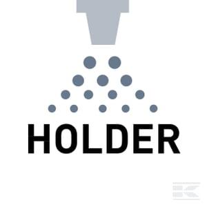 G_HOLDER