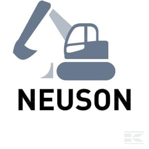 J_NEUSON