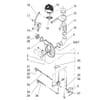 Becker Aeromat E-motion-12 - Ventilateur hydraulique