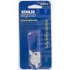 Ignition keys Kohler
