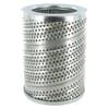 Cartouches type MR250 pour filtres-retour MPR/MPI 250