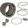Reparatieset voor Auto-Lok gaffels