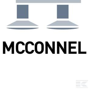 D_MCCONNEL