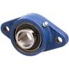 Ball bearing units SKF, series FYTB..TF