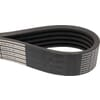 Drive belt profile 3VX