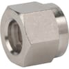 Nut for compression fitting type NUTCR..