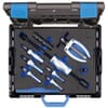 1100-1.30 Internal extractor set in L-BOXX® 136, 7-piece