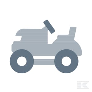 LAWN_TRACTOR_MOWER
