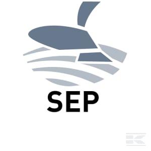 H_SEP