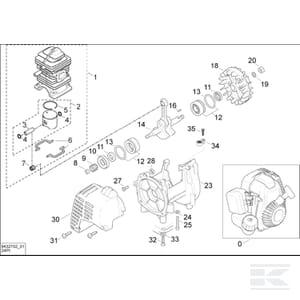 432_motor702_EV