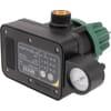 Automatische pompbesturing Presscontrol D-GSET