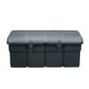 Vehicle box - Kramp Market