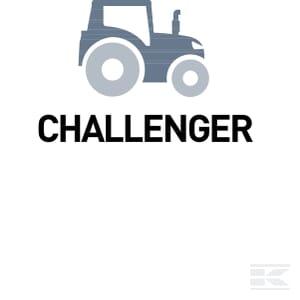 K_CHALLENGER