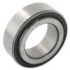 Tapered roller bearings, Serie JK0S..