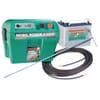 Elektryzator bateryjny Mobil Power kpl. -  A2000