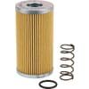 Hydraulic filter Insert Donaldson