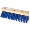 Farm and stable brooms Kramp