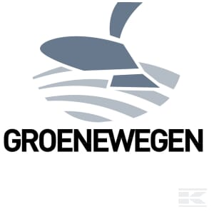 H_GROENEWEGEN