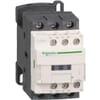 TeSys model D, coil tension 230V AC