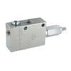 Pressure reducing valvel FPRPUD-ST