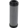 Filter element type HP011 for pressure filter FHP010/011