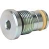 Inlet relief options SDM080