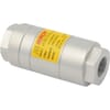 Korkeapainesuodatin inline HF705