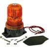 Beacon LED, 10-110V, bolt on