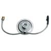 8200 Torque angle Indicator Dremotec