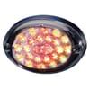LED - Rear lamp 2SD.343.390-011 Agroluna Hella