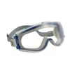 Safety spectacle Maxx-Pro