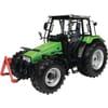 UH4217 DEUTZ-FAHR AgroXtra 4.57 - Kramp Market