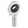 Rod ends series GAL..DO-2RS
