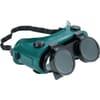 Welding goggles 603 IR5