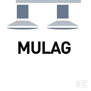 D_MULAG
