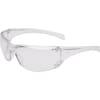 Virtua safety goggles
