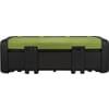 mobiBOXX plastic toolbox - Kramp Market