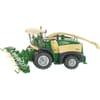S04066 Krone BIG X 580 forage harvester