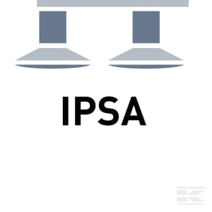 D_IPSA