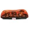 Light Bar Bolt-on A421 (420mm)