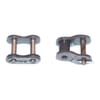 Sluit- en verloopschakels - ASA / DIN 8188 - simplex - HE-serie - Rexnord