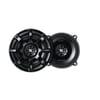 Speaker built in series GT Blaupunkt