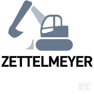 J_ZETTELMEYER