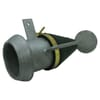 Slurry Spinkler Coupling - Bauer, Bazzoli & Perrot Type - Perrot Female / Male C/W Strab