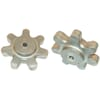 Sprockets for Profile Chain ( Kohlswa )